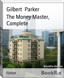 The Money Master, Complete