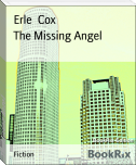 The Missing Angel