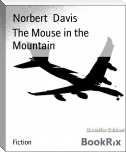 The Mouse in the Mountain
