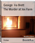 The Murder at Jex Farm