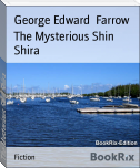 The Mysterious Shin Shira