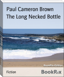 The Long Necked Bottle