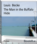 The Man in the Buffalo Hide