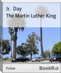 The Martin Luther King