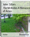 The McBrides A Romance of Arran