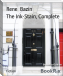The Ink-Stain, Complete