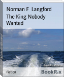 The King Nobody Wanted