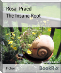 The Insane Root