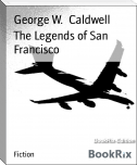 The Legends of San Francisco