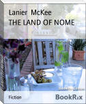 THE LAND OF NOME