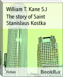 The story of Saint Stanislaus Kostka