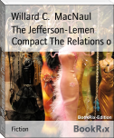The Jefferson-Lemen Compact The Relations o