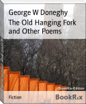 The Old Hanging Fork and Other Poems