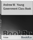 Government Class Book
