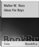 Ideas For Boys