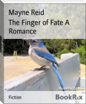 The Finger of Fate A Romance
