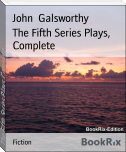 The Fifth Series Plays, Complete