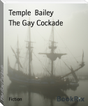 The Gay Cockade
