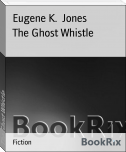 The Ghost Whistle