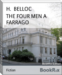 THE FOUR MEN A FARRAGO