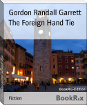 The Foreign Hand Tie