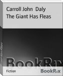 The Giant Has Fleas