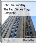 The First Series Plays, Complete