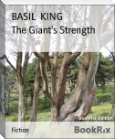 The Giant's Strength