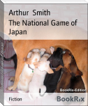 The National Game of Japan