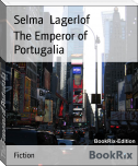 The Emperor of Portugalia