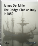 The Dodge Club or, Italy in 1859