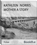 MOTHER A STORY