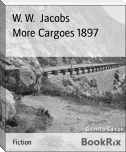 More Cargoes 1897