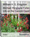 Michael Penguyne Fisher Life on the Cornish Coast
