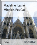 Minnie's Pet Cat