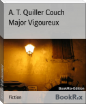 Major Vigoureux