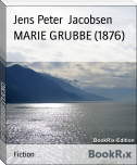 MARIE GRUBBE (1876)