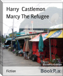 Marcy The Refugee