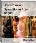 Opera Stories from Wagner