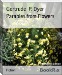 Parables from Flowers