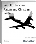 Pagan and Christian Rome