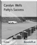 Patty's Success