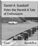 Peter the Hermit A Tale of Enthusiasm