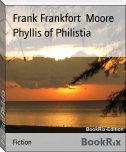 Phyllis of Philistia