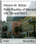 Petty Troubles of Married Life, Second Part 2