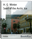 Seed of the Arctic Ice