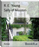 Sally of Missouri
