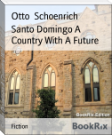 Santo Domingo A Country With A Future