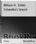 Schwatka's Search