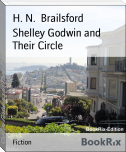 Shelley Godwin and Their Circle